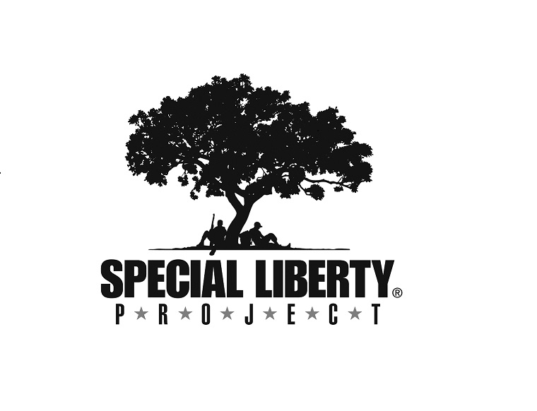 Special Liberty Project