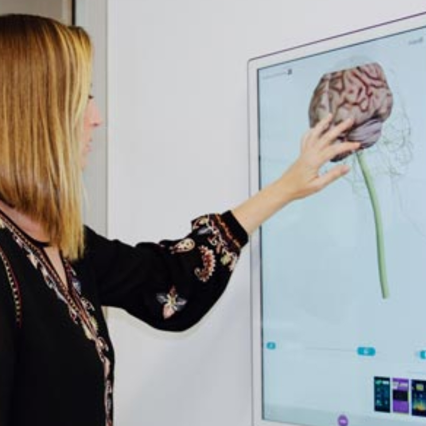 cognitive rehabilitation therapy